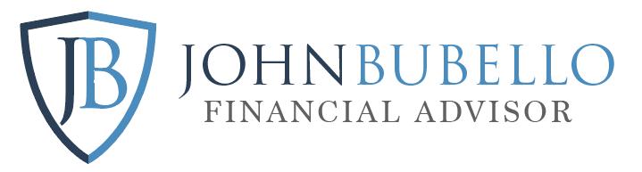 John Bubello
