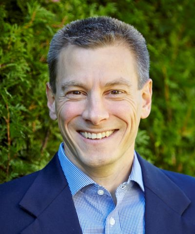 John Bubello retirement financial advisor